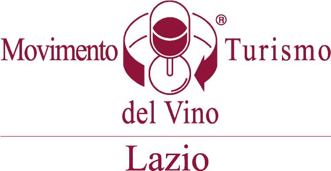 Movimento Turismo del Vino Lazio